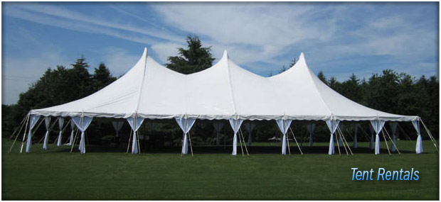 Delphos Tent & Awning